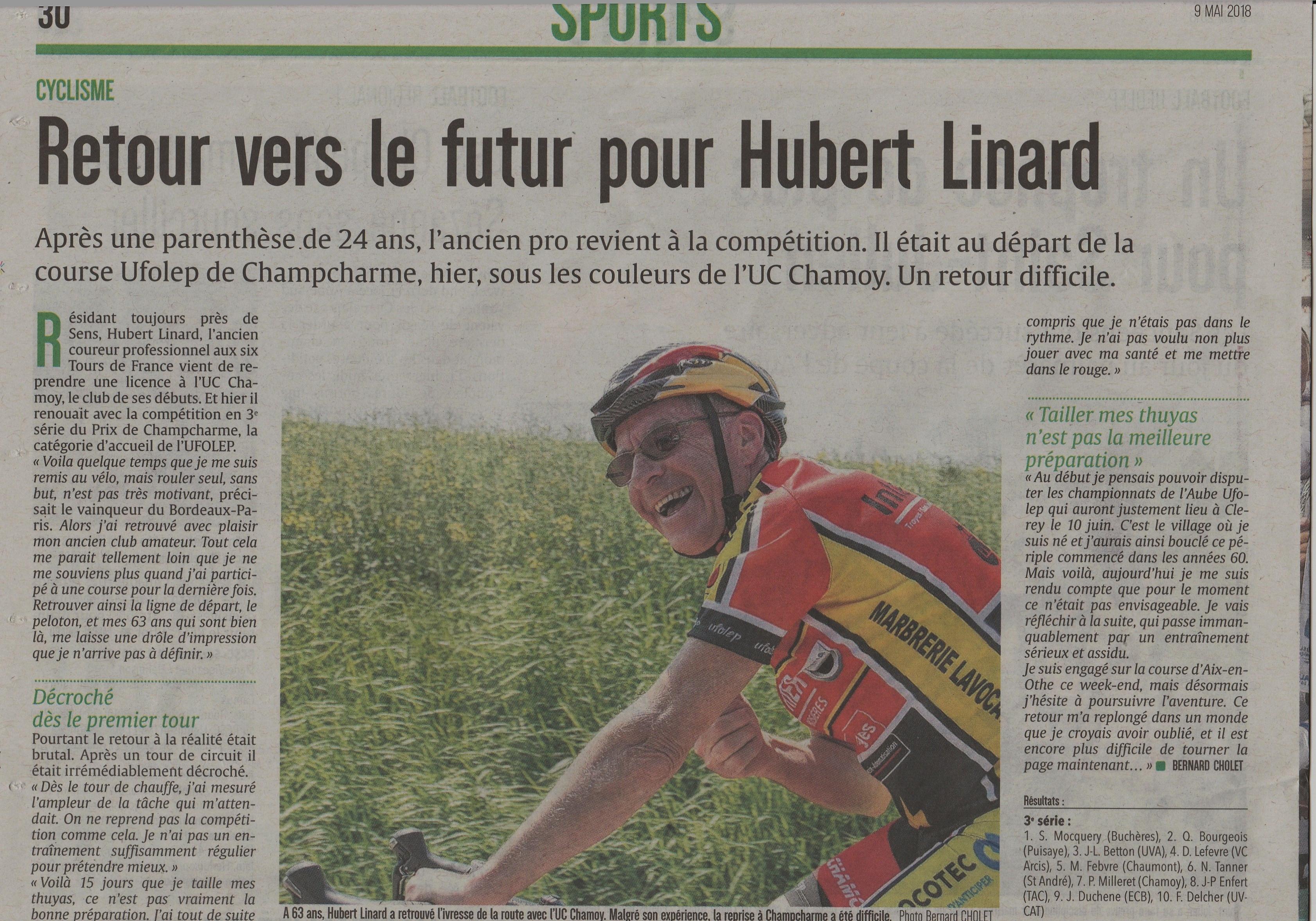 Article H Linard.jpg