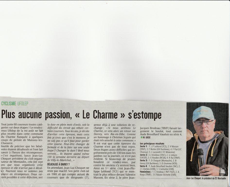 Le Charme 2017  (la presse).jpg