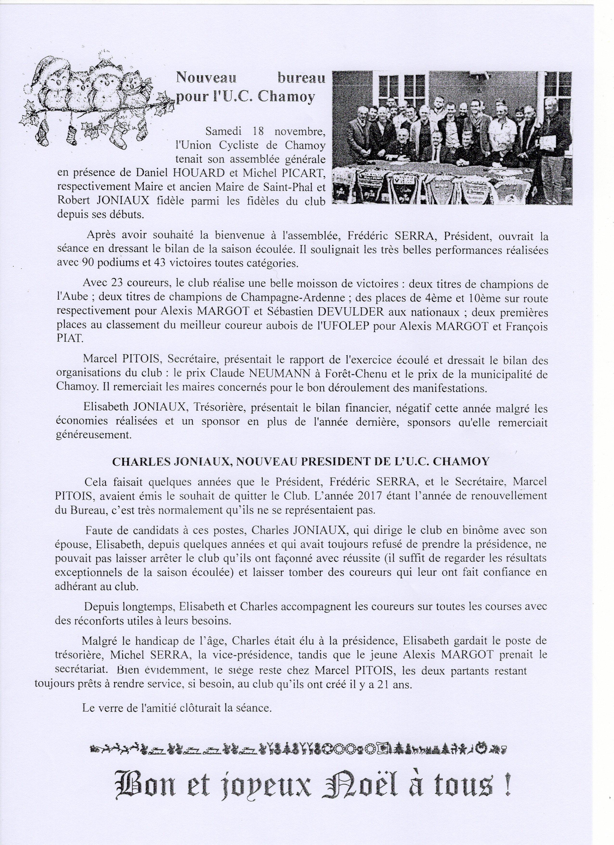 Petit journal de Chamoy pour Noël001.jpg