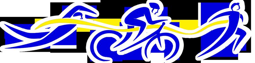 USF Triathlon : site officiel du club de triathlon de FONTENAY SOUS BOIS - clubeo