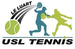 USL Tennis Le Luart