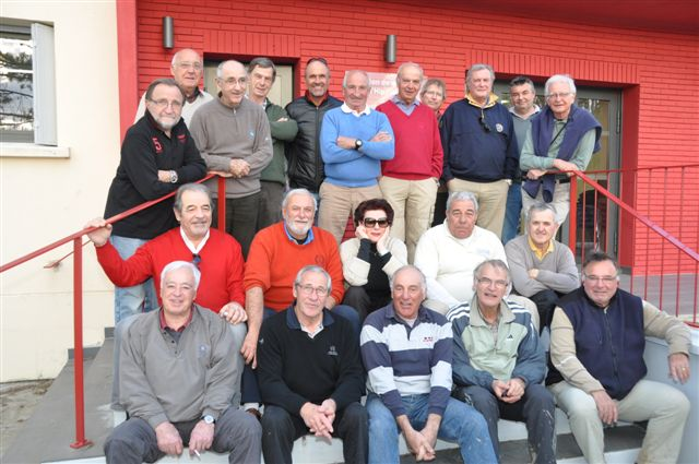 Club rencontre montauban