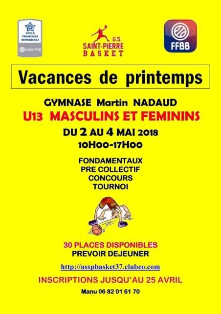 AFFICHE_STAGE_VACANCES_DE_PRINTEMPS__2018_copie_2.jpg