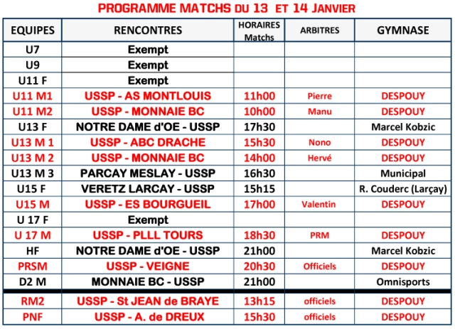 PLANNING_MATCH_13-14-01-18_copie.jpg