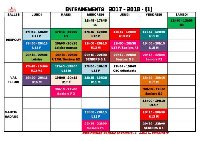 Planning_2017-2018-1_copie.jpg