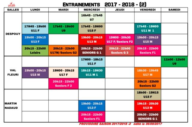 Planning_2017-2018-2_copie.jpg