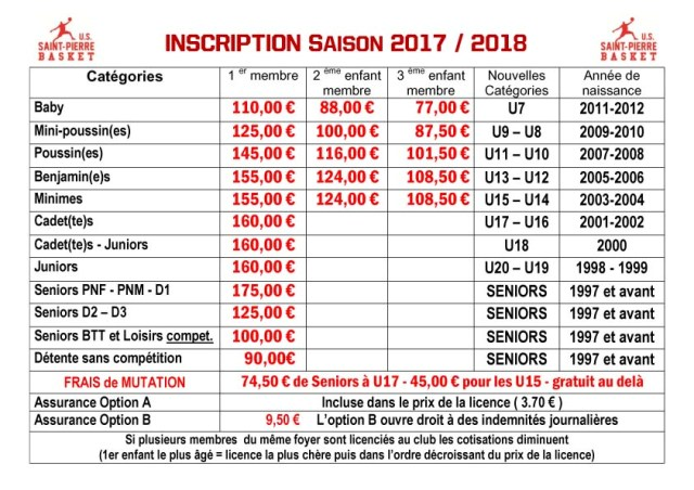 Prix_licences_2017-2018_copie.jpg