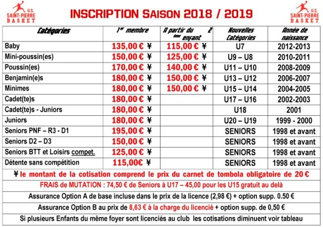 Prix_licences_2018-2019_copie.jpg