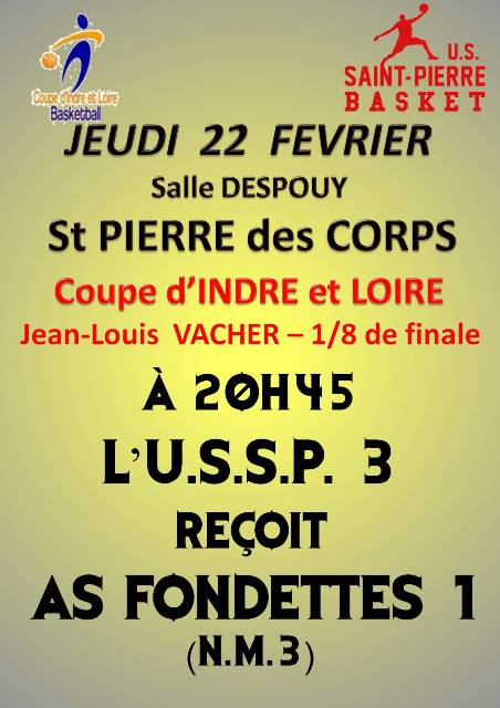 coupe_37_-G3_fondettes_2.jpg