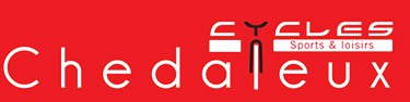 cycles-chedaleux-veloland-vannes-logo-1440057062.jpg