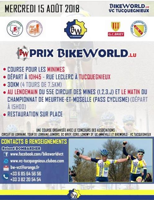 Prix Bike World.Lu.PNG