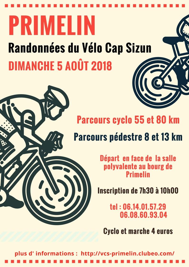 Rando Vélo Cap Sizun dimanche 5 août 2018 (JPEG).jpg