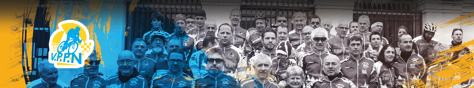 VELO PASSION PERIGORD NONTRONNAIS : site officiel du club de cyclisme de NONTRON - clubeo