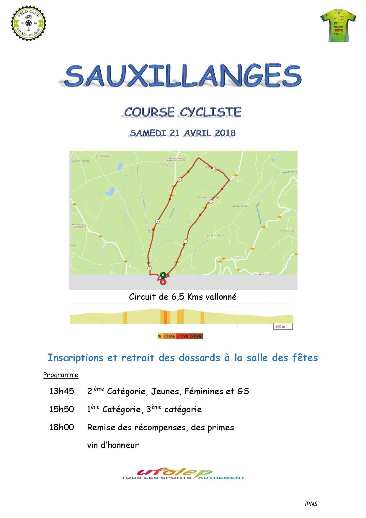 affiche course Sauxillanges.jpg