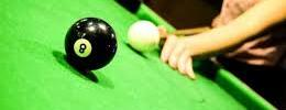 wech'ma pool : site officiel du club de billard de ANGERS - clubeo