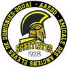 logo du club Amicales des Anciens Élèves de Dorignies Douai