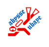 logo du club abysse ubaye