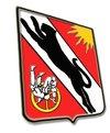 logo du club A.E.S Judo Jujitsu