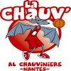 logo du club AL CHAUVINIERE