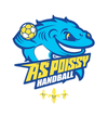 logo du club Association Sportive Poissy Handball