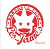 logo du club Les Jeune's Handball