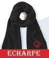 ECHARPE
