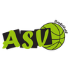 logo du club AS VEZIN BASKET