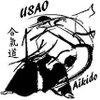 Aikido Usao