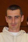 Benoit MONGENET