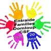 Entraide Familles Domloup Csf