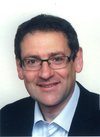 Eric Thomazeau