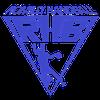 Handball Romilly