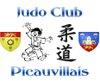 judopicauville