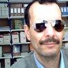 Kamel Bouzidi