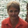 Kathy Delhorme
