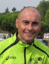 laurent diguet
