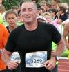 Mickaël Daguillon