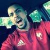 Mourad Elakel