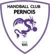 Handball Club Pernois