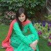 Zainab Mahmood