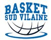 logo du club Basket Sud Vilaine (FEREL, CAMOEL, PENESTIN)