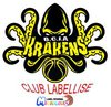 logo du club Basket Club L'Isle Adam
