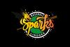 logo du club LES SPARKS