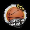 logo du club Basket Club Roezeen