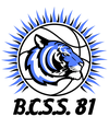 logo du club Basket-Club Saint-Sulpice 81