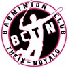 logo du club Badminton Club Theix Noyalo