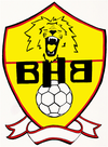 logo du club Bray Handball