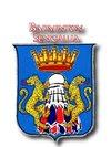 logo du club Badminton Senigallia