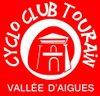 logo du club Cyclo Club Tourain