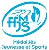 logo du club Comité 28 des médaillés Jeunesse et Sports